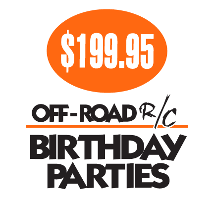 B_day_Parties_price